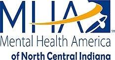 MHA-of-NCI-Logo.jpg