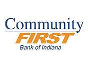 Community First Bank.jpg
