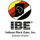 IBE.jpg
