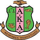 Alpha Kappa Alpha.jpg