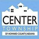 Center Township.jpg