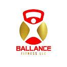 Ballance Fitness.jpg