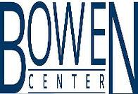 Bowen Center.jpg