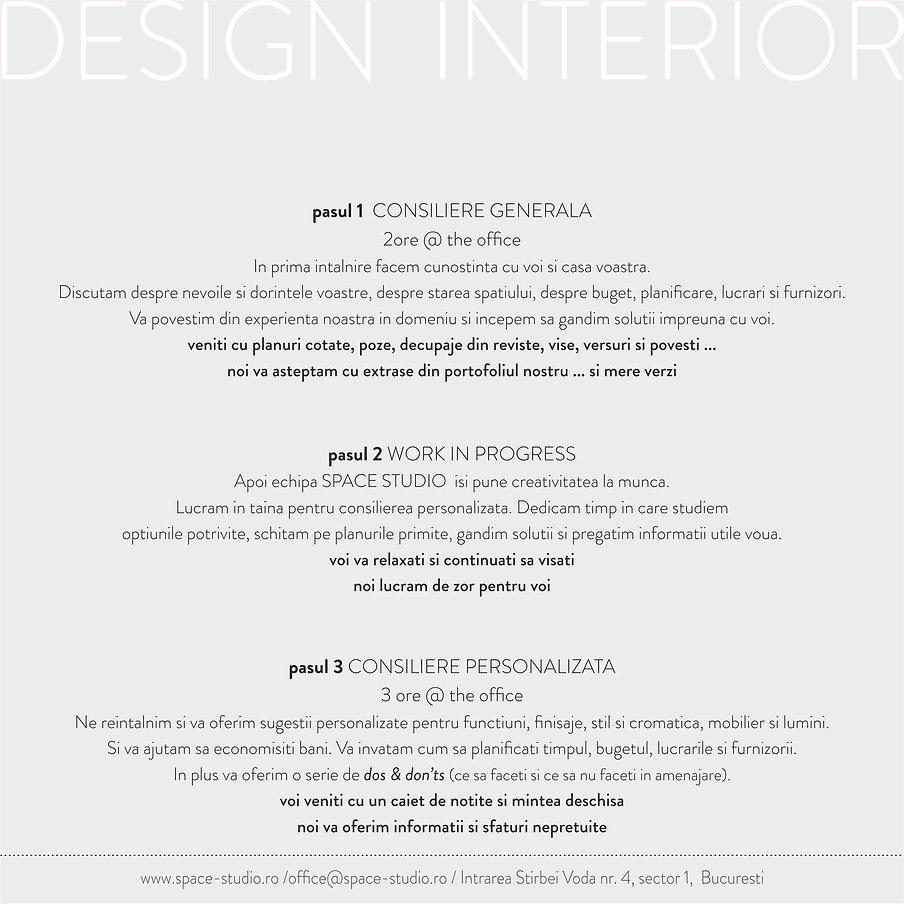 consiliere design interior_02.jpg