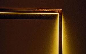 design-interior-comercial-spa-elysee-retreat-06.jpg