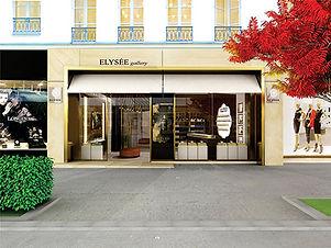 design-interior-galerie-comerciala-elysee-01.jpg