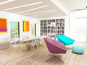 design-interior-rezidential-casa-carata-02.jpg