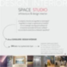 consiliere design interior_01.jpg