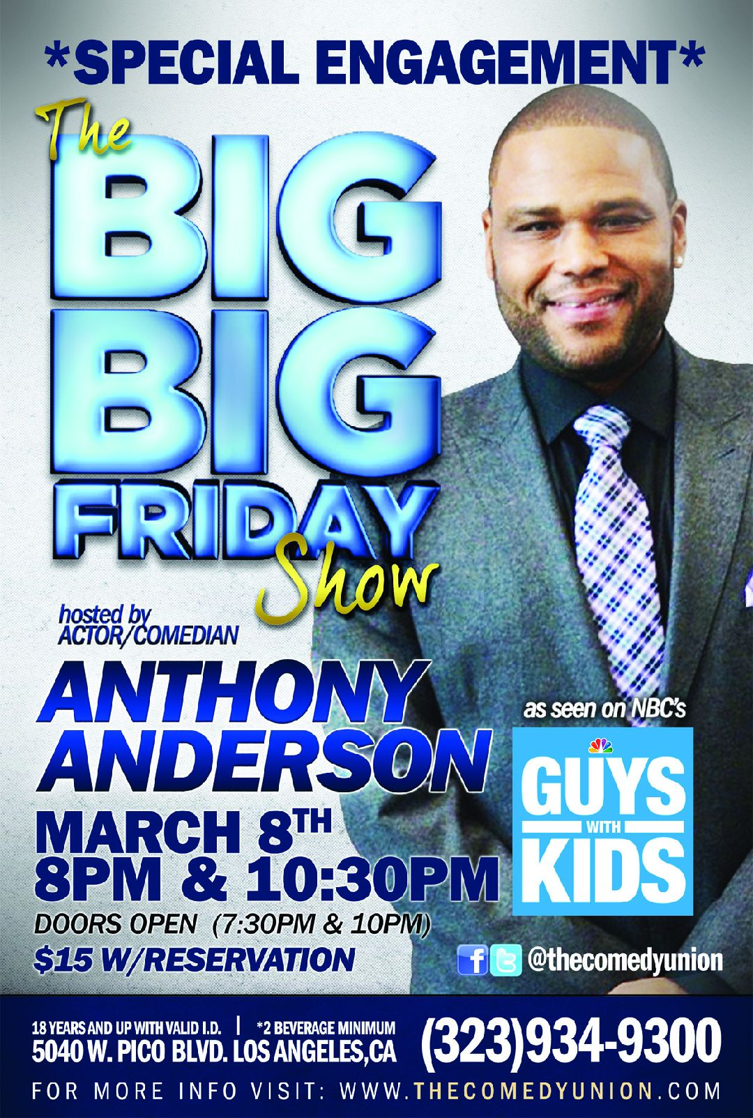cu-Full-Show-Anthony-4x6-PRINTb001_1507409358779