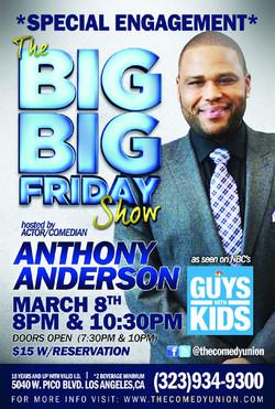 cu-Full-Show-Anthony-4x6-PRINTb001_1507409358779
