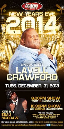 5e4af9299d7db5b0182a1d839be017a2--lavell-crawford-comedy