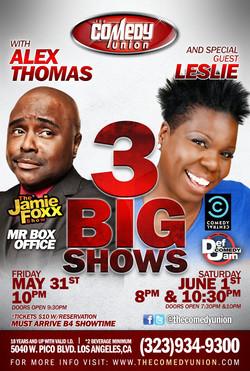 cu-Full-Show-2-BIG-SHOWS-May29-June1b_1507410651471