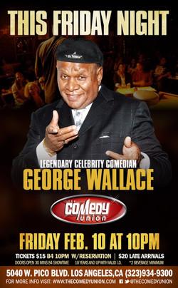 CU-LaughwFriends-Show-G-Wallace-Feb10001_1507410384501