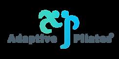 logo-colour bolder.png