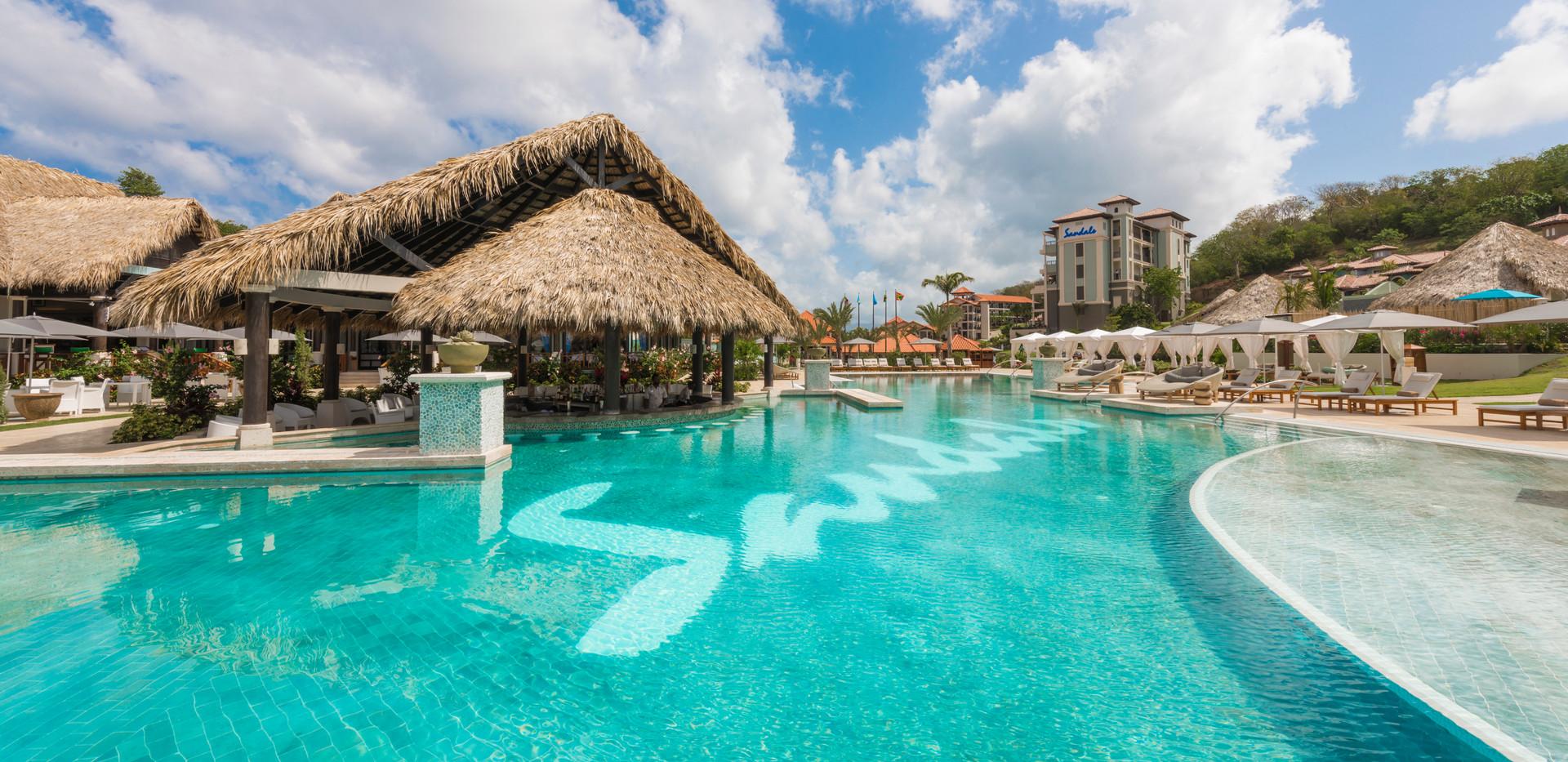 Grenada Pool 10.jpeg