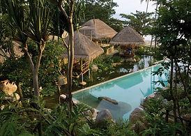 csm_best-wellness-retreat-thailand_a2958