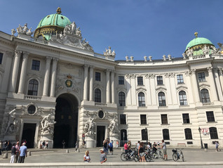 Vienna_Austria.jpeg