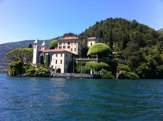 Italy - Lake Como.jpg