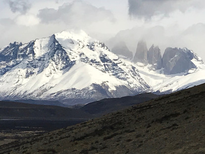 TorresDelPaine2_Chile.jpeg