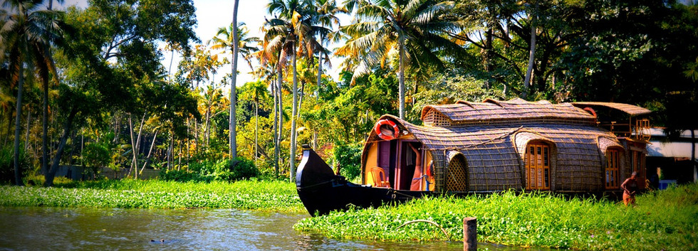 india kerala water-1283199_1280.jpg