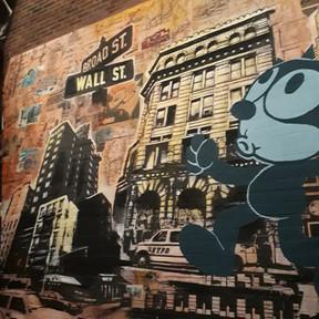 New York - wall art.jpg