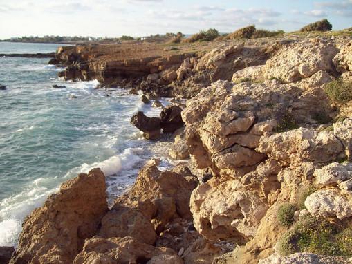 Greece: Rhodes, Kos, Crete.