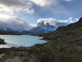 TorresDelPaine_Chile.jpeg