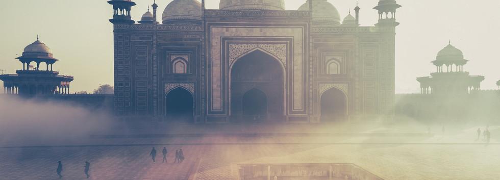 india -1209004_1920.jpg