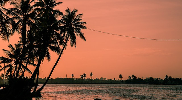 india kerala sunset-1139296_640.jpg