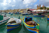 Malta.