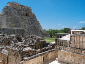 Mexico.