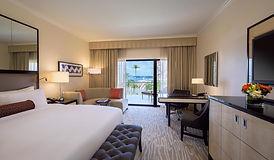 10_7738-hotel-hamilton-princess-beach-cl