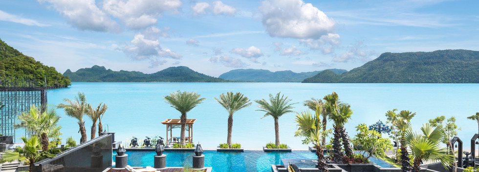 lgkxr-outdoor-swimming-pool-4419-hor-wid