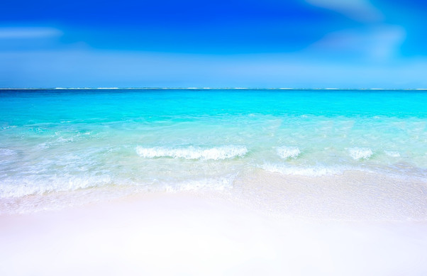 Anguilla.