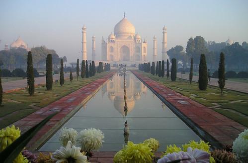 india taj-mahal-368_1280.jpg
