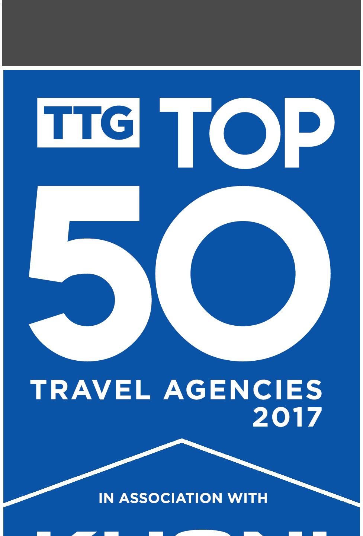 NO 1 TOP 50 2017 LOGO W-01