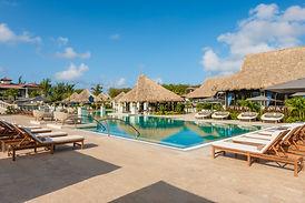 Grenada Pool 11.jpeg