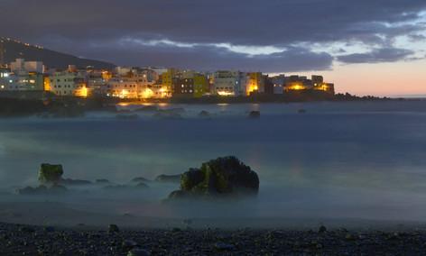 Spain: Puerto Banus, Marbella, Estepona, Gran Canaria, Lanzerote, Tenerife.