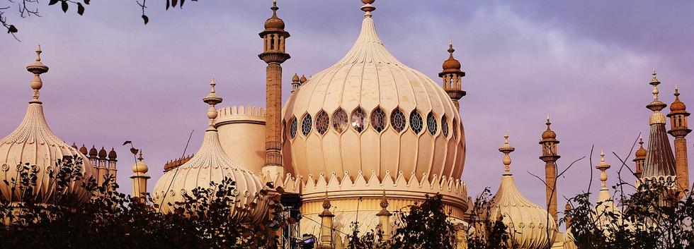 india-811450_1280.jpg