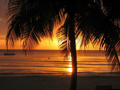 Caribbean: Jamaica