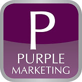 Purple Marketing logo.jpg