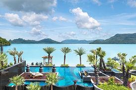 lgkxr-outdoor-swimming-pool-4419-hor-cls