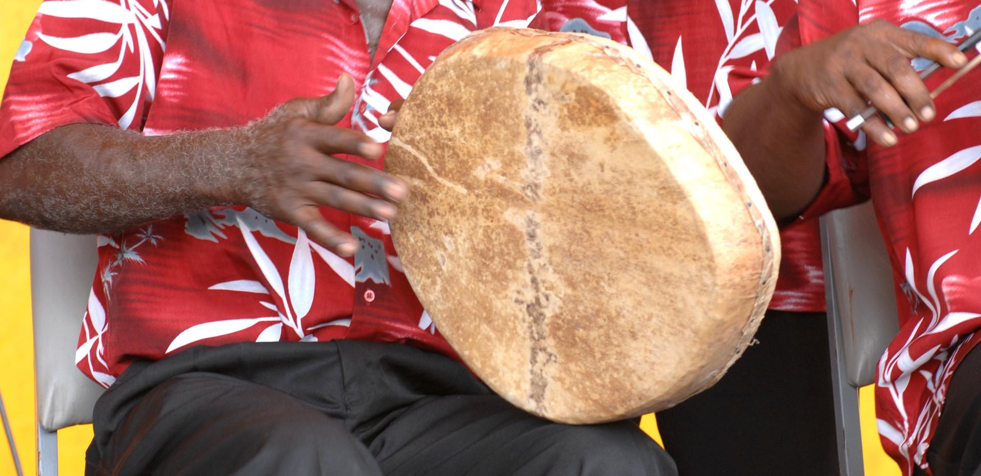 Muhtadi Drum Fest Day 2 413.jpeg