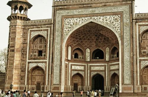 india agra-1326615_1280_edited.jpg