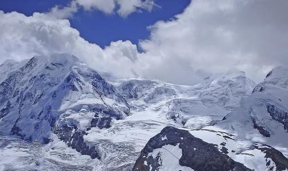 France Alps Ski: Piesey Vallandry, Alpe D'Huez.