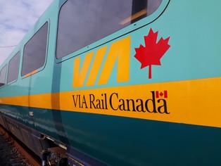 Canada - VIA Rail.jpg