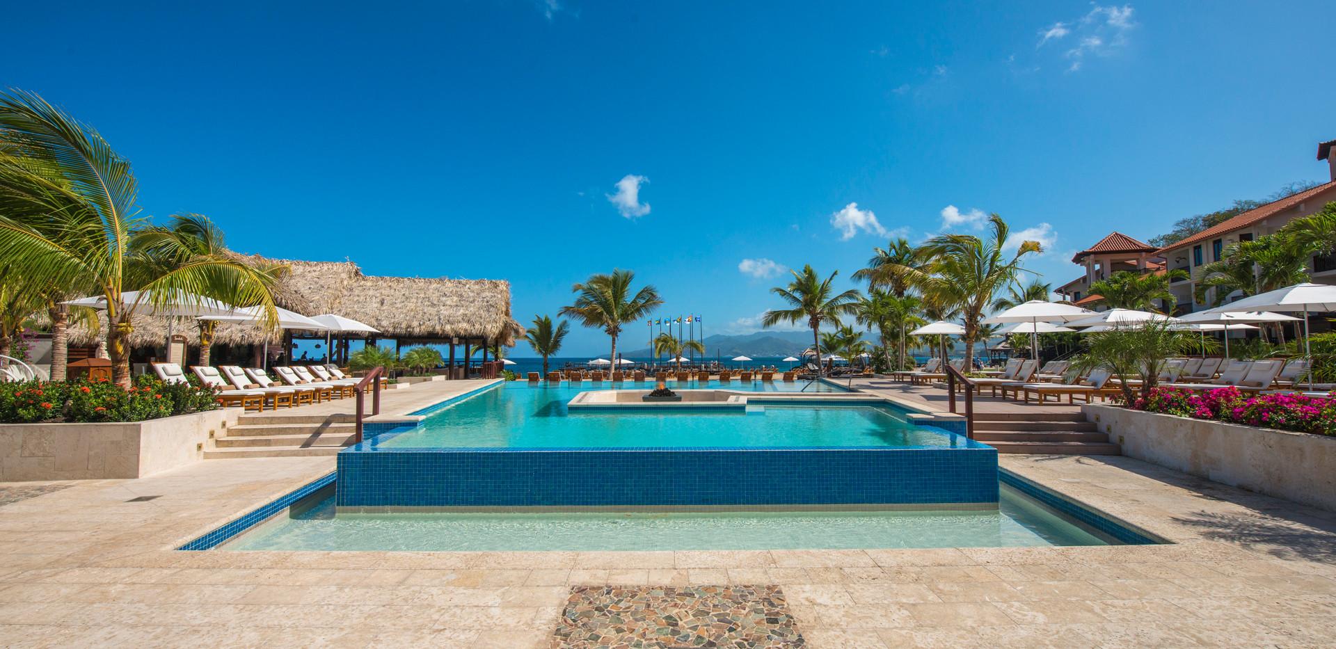 Grenada Pool 4.jpeg