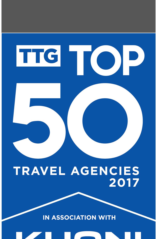 SOUTH EAST TOP 50 2017 LOGO W-01
