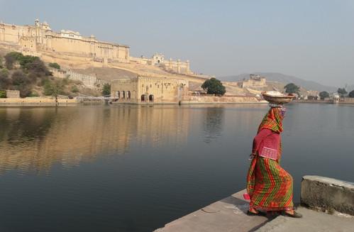 india jaipur travel-1246642_1920.jpg