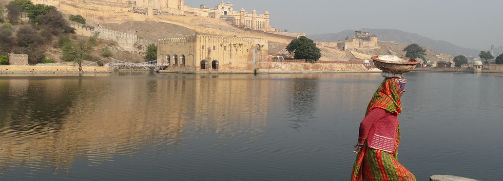 india jaipur travel-1246642_1920.jpg
